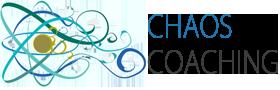Chaoscoaching